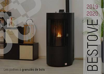 Catalogue Poêles 2019-2020